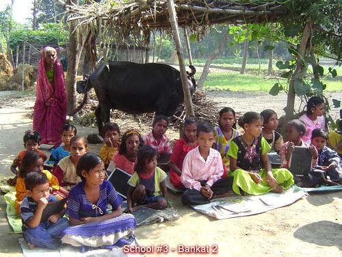 2006: School #3 - Bankat02